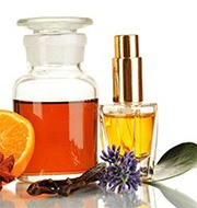 market-flavor-fragrance