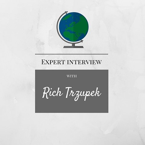 Expert Interview: Consulting on Environmental Regulations