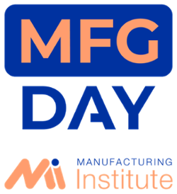 Manufacturing Day - Enabling Clean Production