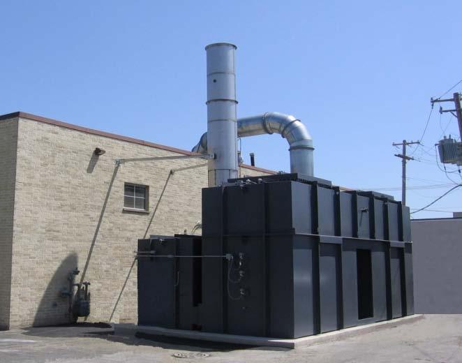 Regenerative_Thermal_Oxidizer.jpg